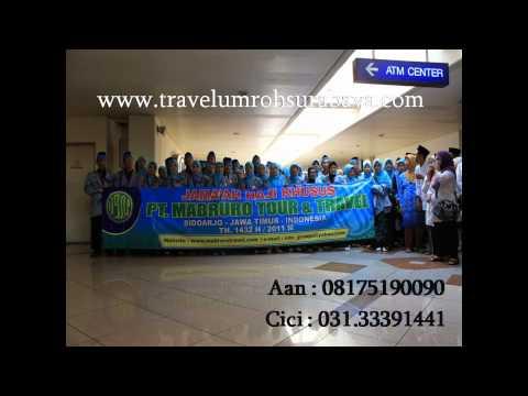 - WA  +62 815-1616-776 ( Indosat ),  Paket Umroh Murah, Paket umroh, Travel Umroh Murah..