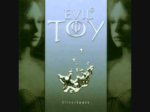 Evil's Toy - Symphony of Sympathy