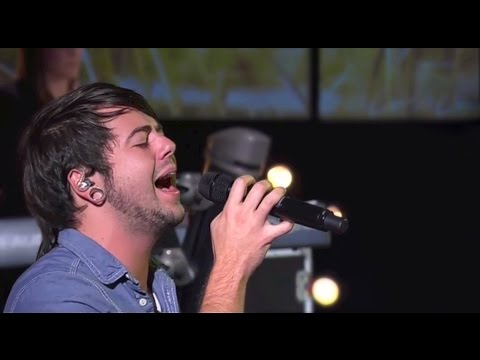 Once and For All (Spontaneous Worship) - Austin Williamson | Bethel Music