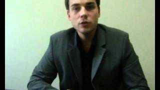 Регистрация ООО своими силами (введение)(Анонс видео-руководства