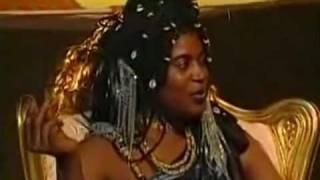 Ousmane Toure - Soyna Mousso (Senegal).flv