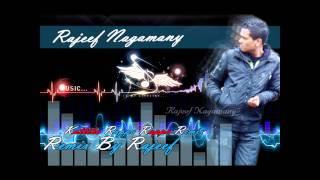 Kattiko Rappa Rappa Remix By Rajeef Nagamany