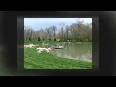 Lake mathews fisheries youtube for Lake mathews fishing