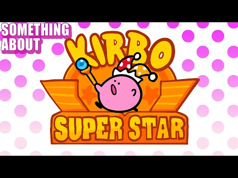 something-about-kirby-super-star-animated-(loud-sound-warning)-🌞-🌛
