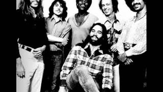 On Your Way Down - Little Feat - Boston 1975