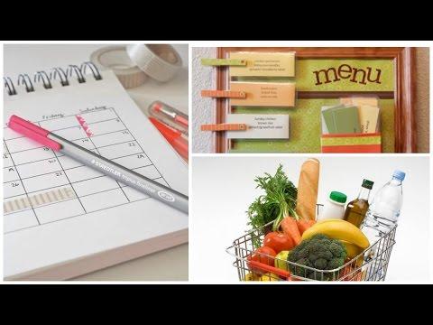 Рецепты детского сада : Рецепты для детей