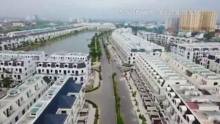 Lake View City, nhà phố biệt thự Quận 2 - tháng 5/2018 Tuyết Nova 0909 46 9196