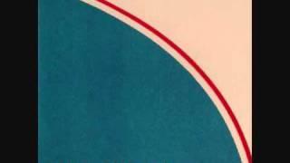 Rilo Kiley Paint S Peeling Lyrics