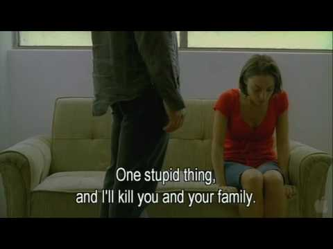 daniel and ana movie clips