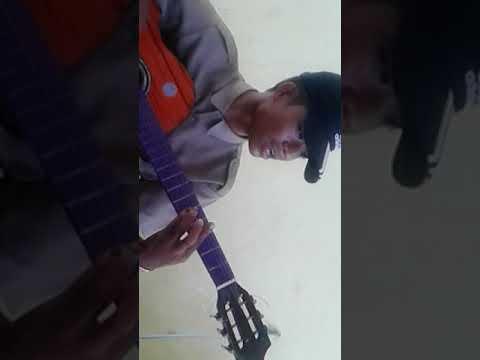 Lagu Gitar Anak Sekolah (Smk Yapta Takalar) TSM