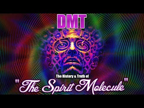 """DMT 