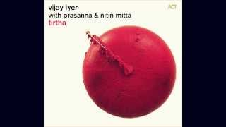 Play Duality (Feat. Prasanna & Nitin Mitta)
