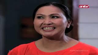 Pengasihan Kelabang!   Menembus Mata Batin The Series   ANTV Eps 228 18 April 2019 Part 2