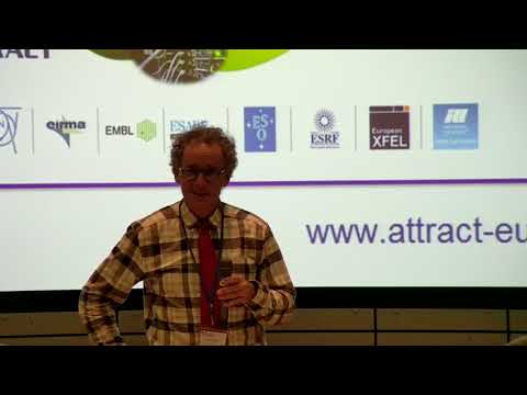 ATTRACT information event