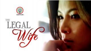 Repeat youtube video Hanggang Kailan Kita Mamahalin - Angeline Quinto - The Legal Wife (OST)
