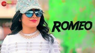 Romeo | Mack The Rapper | Official Music