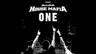 Swedish House Mafia- One (Your Name) [Vocal Mix] & {DOWNLOAD LINK}