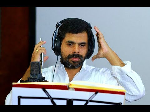 11 HEART TOUCHING NONSTOP SUPER HITS OF KESTER - Malayalam Christian Devotional Songs