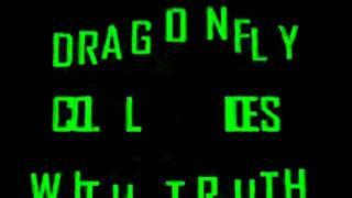 Video Sponge Cola - Dragonfly Lyrics download MP3, 3GP, MP4, WEBM, AVI, FLV September 2017