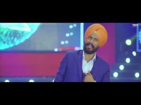 Kasoor Bande Da ( FULL VIDEO ) Pamma Dumewal | Latest Punjabi Song 2019 | Tape Records
