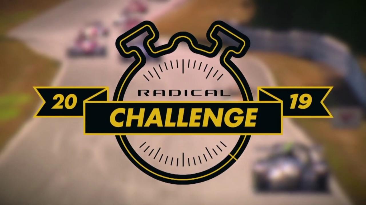 Challenge Championship