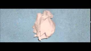 Johannes Brecht - Enjoy The Void / Original Mix [BOSO]