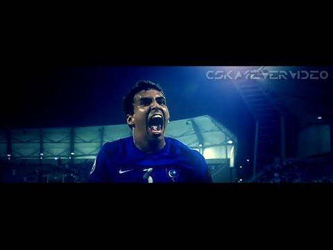 Carlos Eduardo كارلوس ادواردو • Al-Hilal • Amazing Goal Show 2015-2016 /4K Ultra HD/
