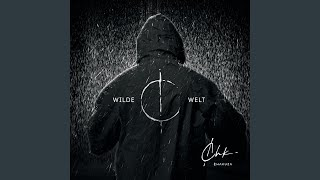 Play Wilde Welt