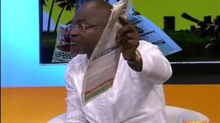 Badwam Mpensenpensenmu on Adom TV (7-2-17)