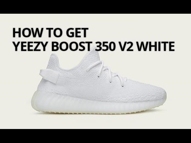 74% Off Yeezy 350 boost v2 green uk Youth