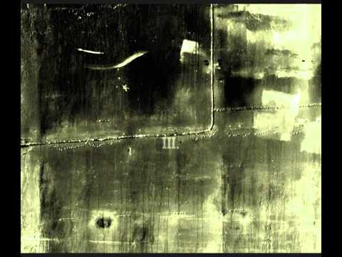 David Maslanka: Three Pieces for Clarinet and Piano (1975)