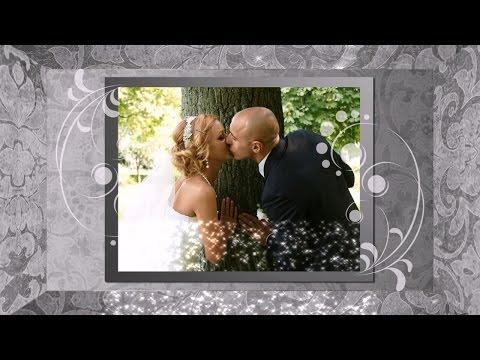 ils saiment lgants modles de diaporama de mariage - Logiciel Montage Photo Mariage Gratuit