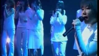 Mix Audio/Vidéo by Mikaya Commentez please ^^