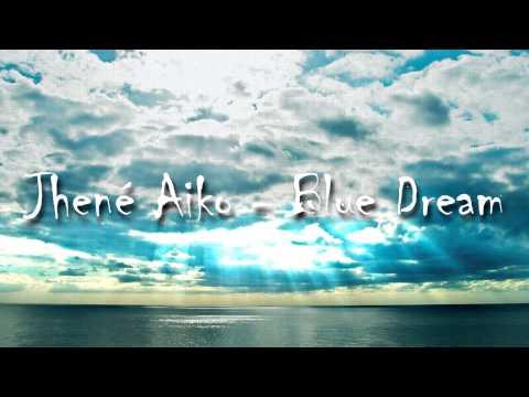 Jhene Aiko Wait No More