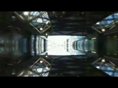 Luv Jam - Ziggurat [Lightspeed Recordings]