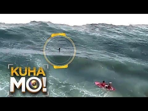 Hero Surfer   Kuha Mo!