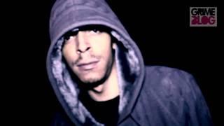 GrimeBlog - Raider & DonMenna - On My Level [NetVideo] #STAYFRESH