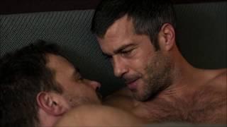Vorstadtweiber - Georg's gay storyline - Part 32 - Eng Subs