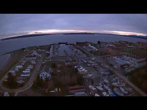 Point Hudson Clip 1 1 19