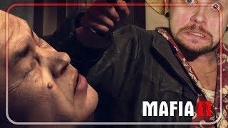 Nie zadzieraj z Chińczykami  Mafia II #10