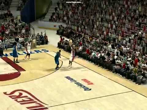 Download Wavin' Flag Nba 2K10 Wavin' Flag Nba 2K10   Song By K'naan Wavin' Flag, No Copy Right Inten