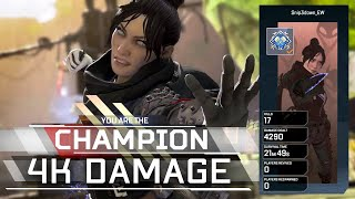 Download Controller players TOYS with PC kids, 4k DAMAGE BADGE COMPLETED! Mp3 and Videos
