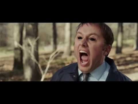 Thumbnail: DON'T KILL IT Trailer 2016 Dolph Lundgren Horror Movie HD
