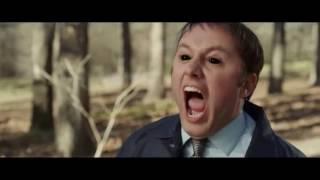DON'T KILL IT Trailer 2016  Dolph Lundgren Horror Movie HD