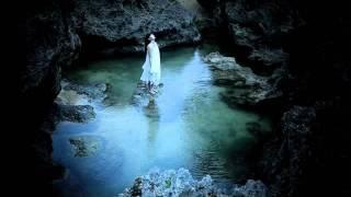 能登麻美子「青のキセキ」PV short.ver 能登麻美子 動画 22