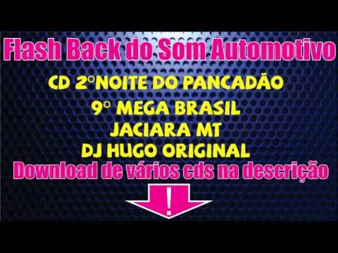 LOKOSOM CD2 BAIXAR VOL.16 CD