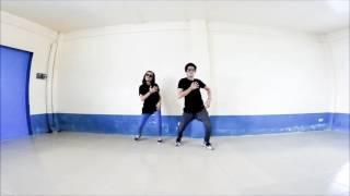 Fetty Dance Craze - Fetty Wap Nobody's Better thumbnail