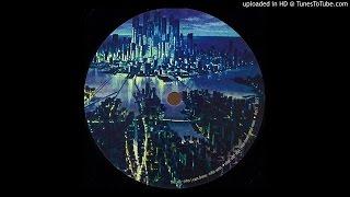 XDB - Mitos (Original Mix)