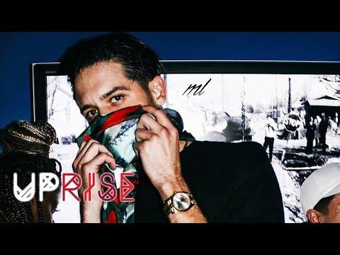 G-Eazy - Bad Boy [MGK & Funk Flex Diss] (Official Audio)