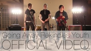 Watch Struck Going Away Rekindles Youth video